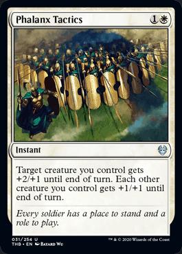 thb-031-phalanx-tactics