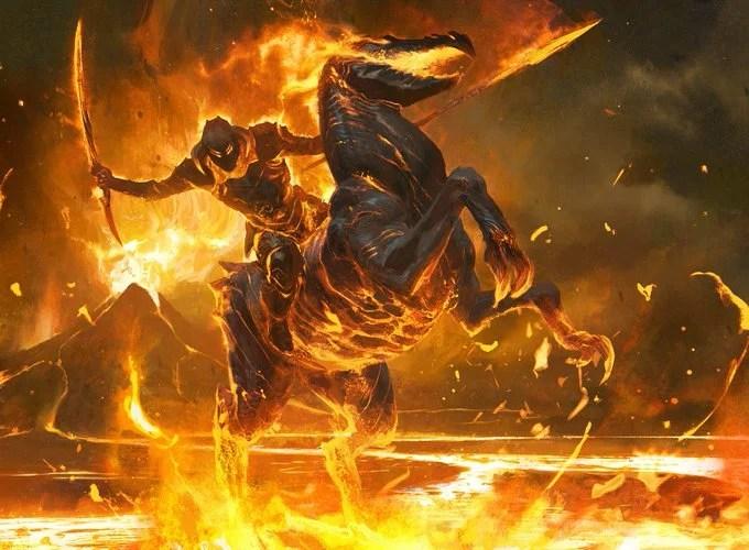 cavalier-of-flame-wesley-burt