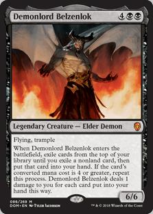 dom-086-demonlord-belzenlok