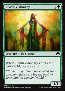 han-013-elvish-visionary