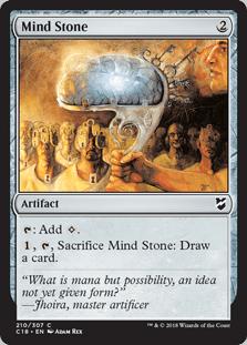 han-019-mind-stone