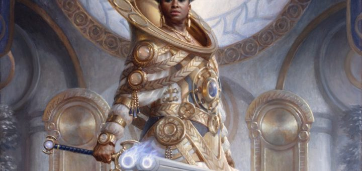 linden-the-steadfast-queen-mtg-art-1200x675