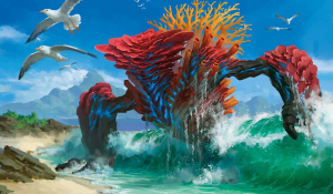 risen-reef-art-crop