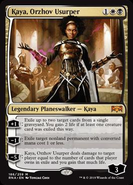 rna-186-kaya-orzhov-usurper