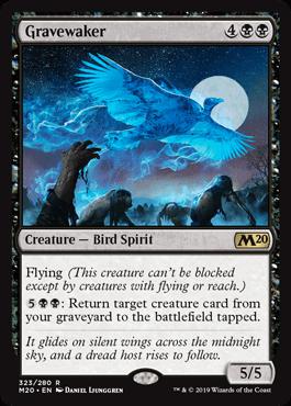 m20-323-gravewaker