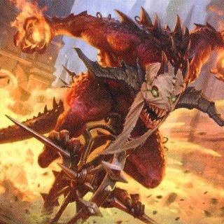 standard-archetype-rakdos-sacrifice