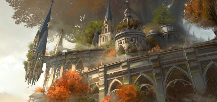 temple-garden-art