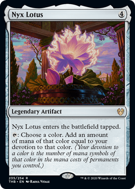 thb-235-nyx-lotus