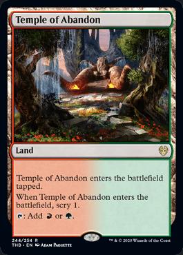 thb-244-temple-of-abandon