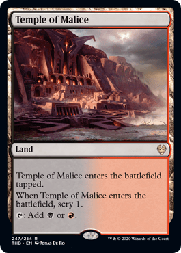 thb-247-temple-of-malice