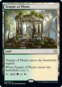 thb-248-temple-of-plenty