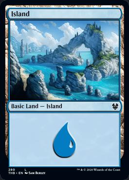 thb-280-island