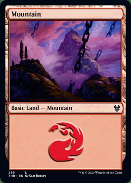 thb-285-mountain