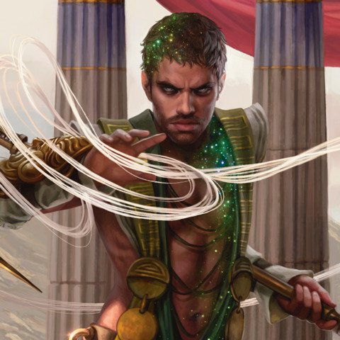 theros-beyond-death-preview-article