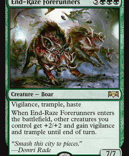 war-124-end-raze-forerunners