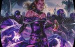 war-97-liliana-dreadhorde-general-art-crop