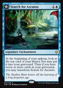 xln-074a-search-for-azcanta