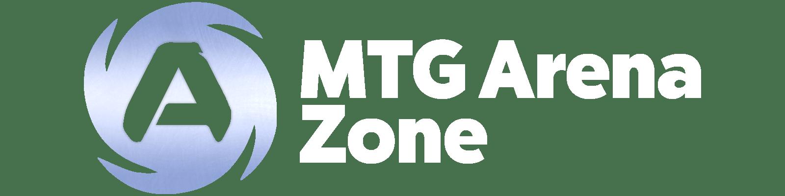 MTG Arena Zone