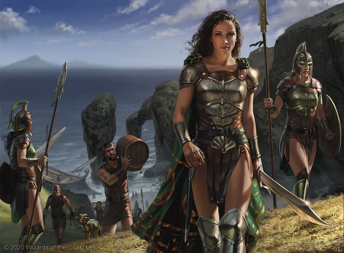 siona-captain-of-the-pyleas-art