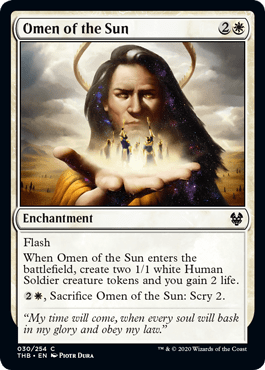 thb-030-omen-of-the-sun
