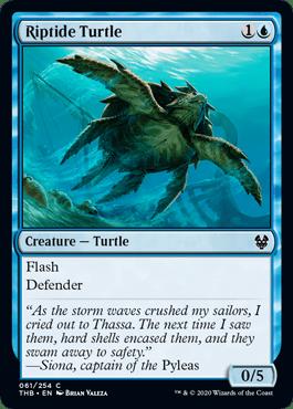 thb-061-riptide-turtle
