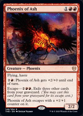 thb-148-phoenix-of-ash