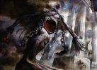 Rakdos-Titan