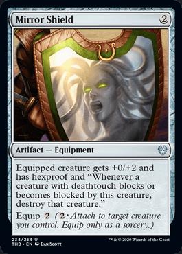 thb-234-mirror-shield
