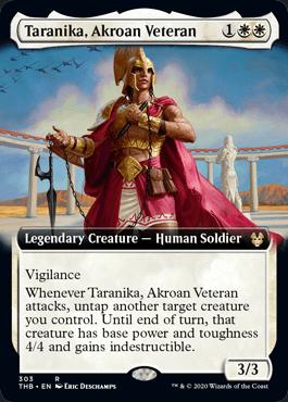 thb-303-taranika-akroan-veteran
