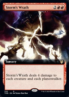thb-322-storms-wrath