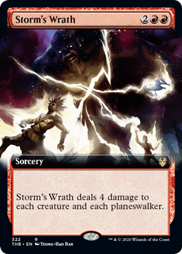 thb-322-storms-wrath