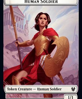 thb-token-002-human-soldier
