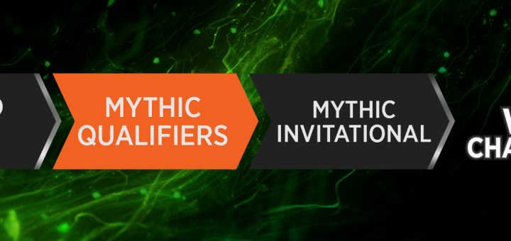 mythic-qualifiers