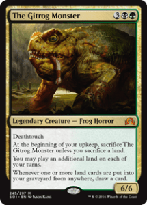 soi-245-the-gitrog-monster
