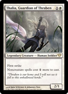 thalia-guardian-of-thraben