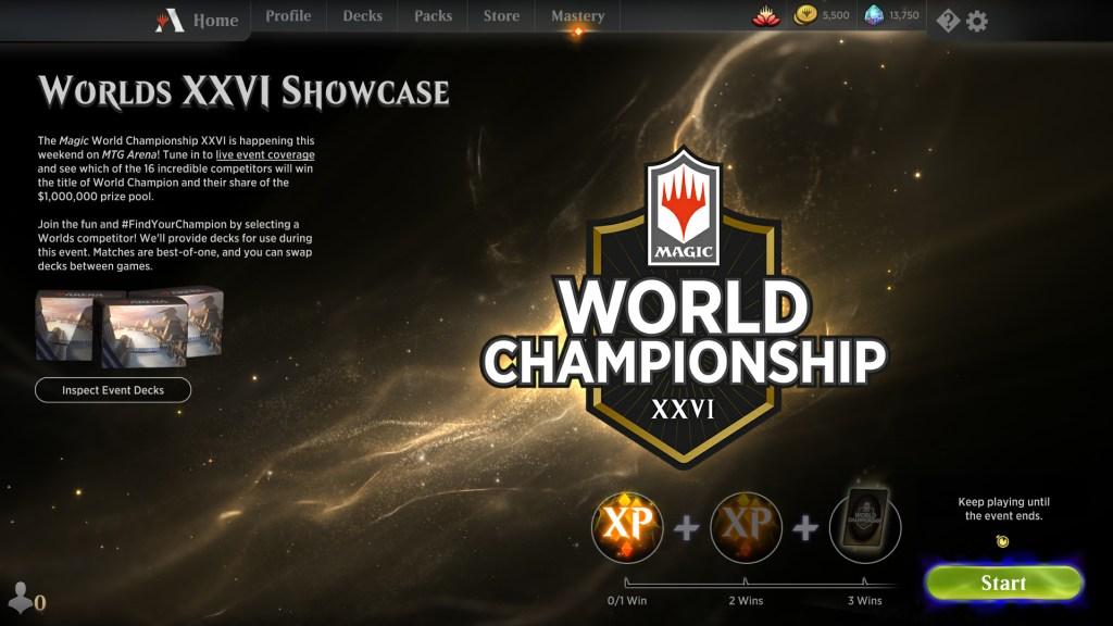 worlds-xxvi-showcase
