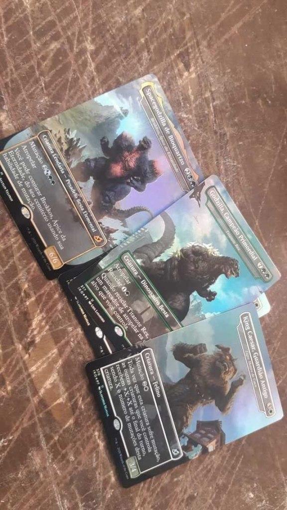 Ikoria-Lair-of-Behemoths-Leaks-Brokkos-Godzilla-King-Cesar-Full-Image