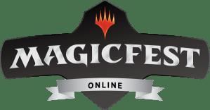 MagicFest Online