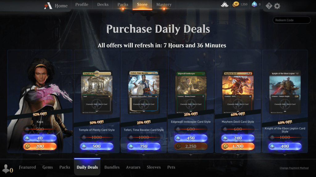 daily-deals-20200218