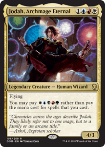 dom-198-jodah-archmage-eternal