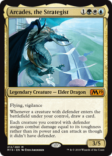 m19-212-arcades-the-strategist