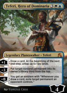 pana-ALT-2-teferi-hero-of-dominaria