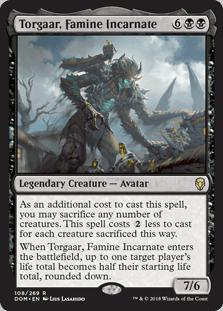 dom-108-torgaar-famine-incarnate