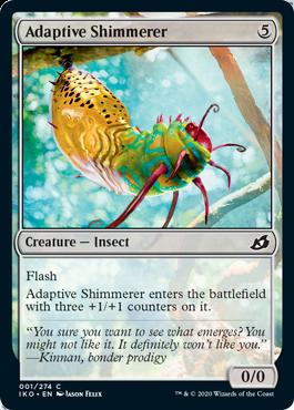 iko-001-adaptive-shimmerer