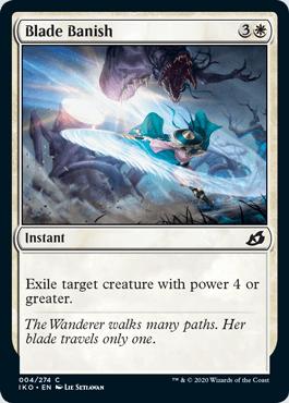 iko-004-blade-banish