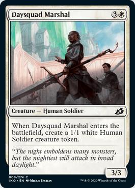 iko-008-daysquad-marshal