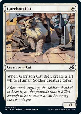 iko-014-garrison-cat
