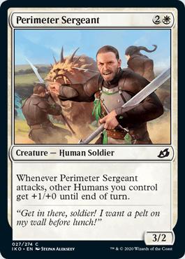 iko-027-perimeter-sergeant