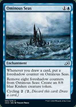 iko-061-ominous-seas
