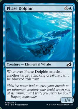 iko-062-phase-dolphin